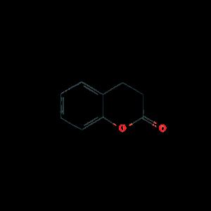 Dihydrocoumarin 119-84-6