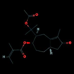 Torilin 13018-10-5 Biofron