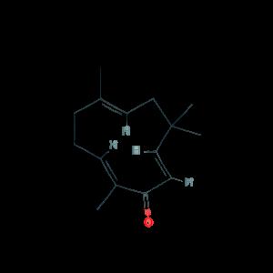 Zerumbone 471-05-6