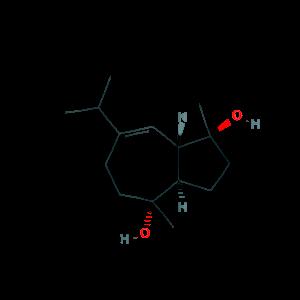 Alismoxide 87701-68-6