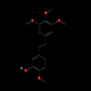 Phenol 95041-90-0