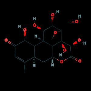 Bruceine H 95258-14-3