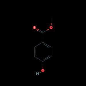 Methylparaben 99-76-3