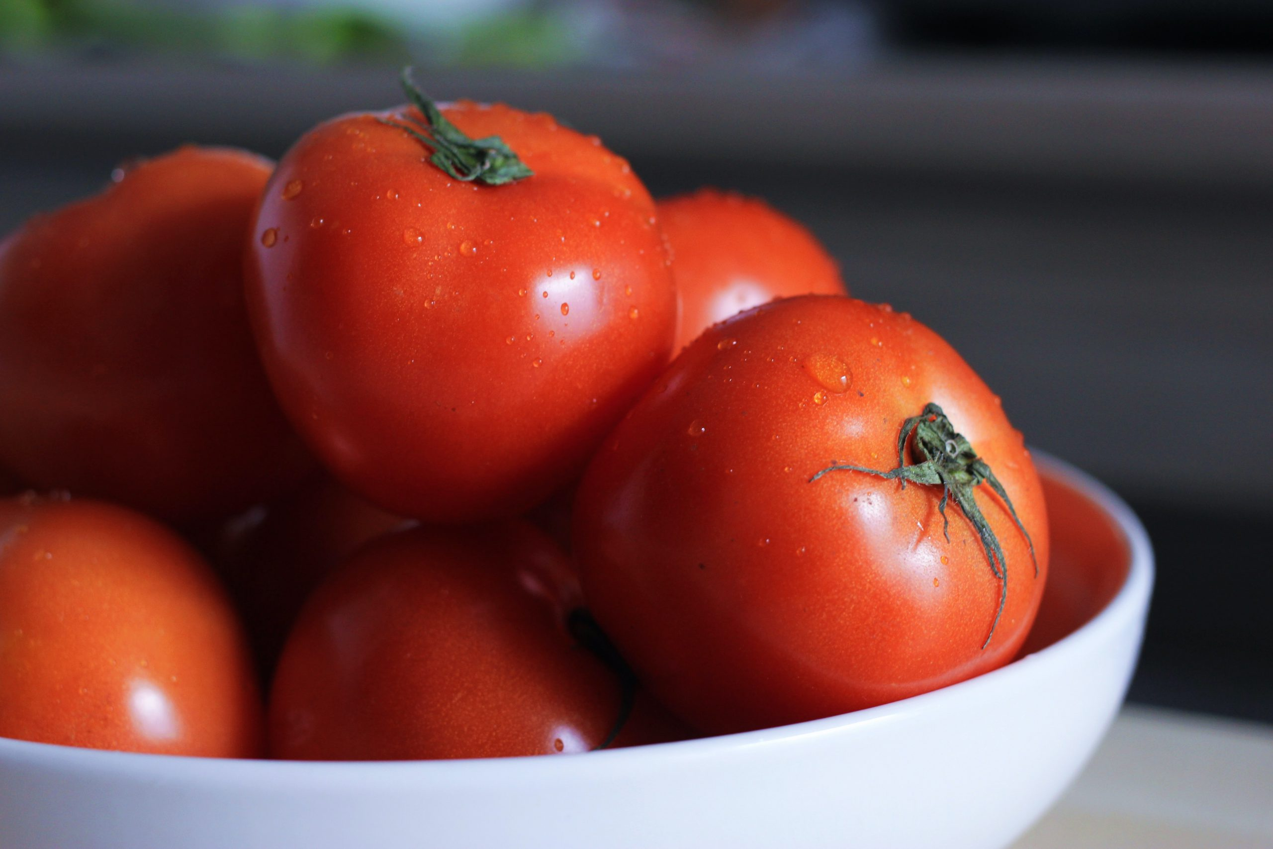 Lycopene | Protective Effects Against Prostate Cancer | Biofron